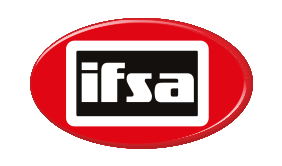 IFSA - Intumescent Fire Seals Association